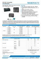 PVxx-29Bxx  targets PV Industry - 1
