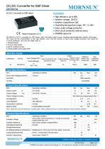 QA156D-24 - 1