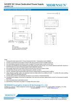 QA2401C-20 - 4