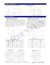 QP12W05S-37A / IGBT driver - 2