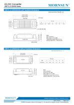 Railway power URB1D_LD-20WR3 - 7