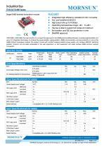 TD5(3)21D485 Series - 1