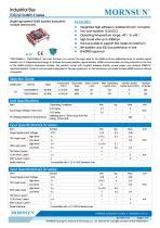 TD5(3)21D485H-E Series - 1