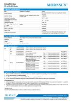 TDHx01D485H - 2
