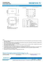 TDHx01D485H - 4