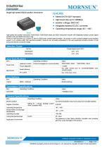 TDx01D232H - 1