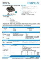 TDx01D485H - 1