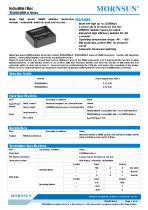 TDx01D485H-A - 1