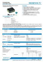 TDx01D485H-E - 1