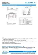 TDx01D485H-E - 4