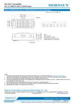 URA_LD-30WR3 - 9