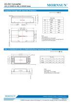 URB_LD-20WR3 - 6