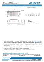 URB_LD-20WR3 - 8