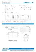 URB1D_LD-20WR3 - 5