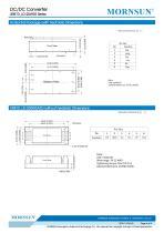 URB1D_LD-20WR3 - 6