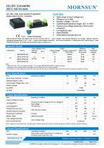 URB1D_YMD-6W - 1