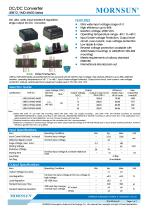 URB1D_YMD-6WR3 - 1