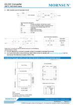 URB1D_YMD-6WR3 - 4