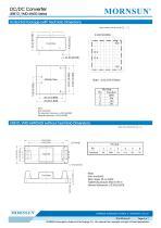 URB1D_YMD-6WR3 - 5
