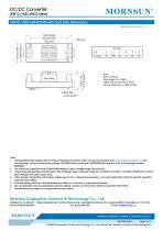 URB1D_YMD-6WR3 - 7
