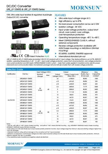 URF_LP-10WR3