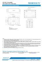 URF_P-6WR3:IEC60950,UL60950,EN60950 approval - 5