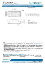 VRA_LD-20WR3 - 8