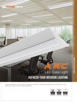 LED Commercial Light_Arc-print.pdf - 1