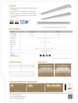 LED Commercial Light_Arc-print.pdf - 2