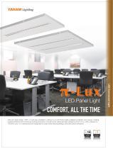 LED Commercial Light_π-Lux-print.pdf - 1