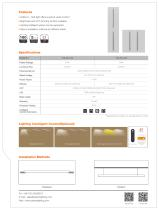 LED Commercial Light_π-Lux-print.pdf - 2