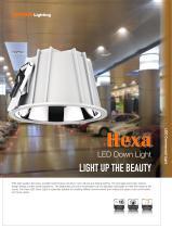 LED Down Light_Hexa-print.pdf - 1