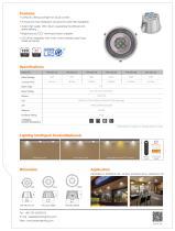 LED Down Light_Hexa-print.pdf - 2