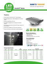 led flood light | china led flood light Manufacturer - 1