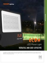 LED Flood Light_Econ-print.pdf - 1