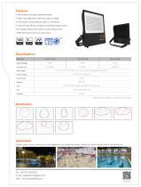 LED Flood Light_Econ-print.pdf - 2