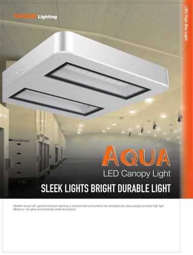 LED High Bay Light_Aqua-print.pdf