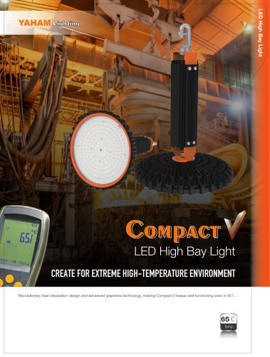 LED High Bay Light_Comapct V 65°-print.pdf