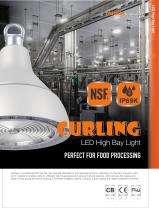 LED High Bay Light_Curling-print.pdf - 1