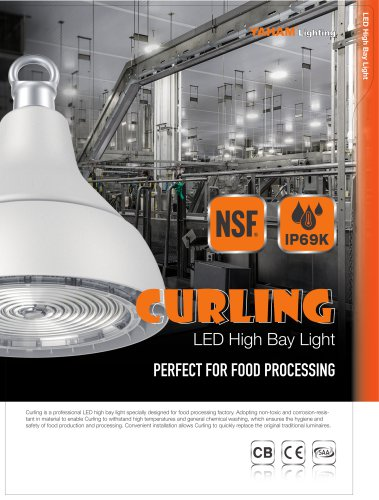 LED High Bay Light_Curling-print.pdf