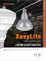 LED High Bay Light_EasyLite-print.pdf - 1