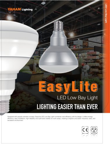 LED High Bay Light_EasyLite-print.pdf