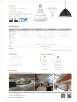 LED High Bay Light_EasyLite-print.pdf - 2