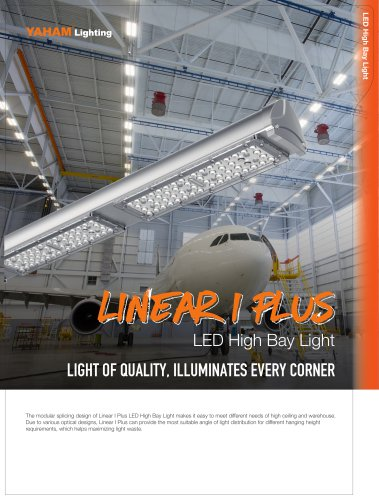 LED High Bay Light_linear I Plus-print.pdf