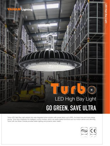 LED High Bay Light_Turbo-print.pdf