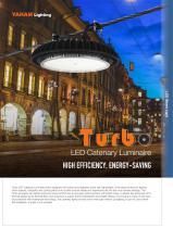 LED High Mast Light_lumiway 3-print.pdfLED Street Catenary Luminaire_Turbo-print.pdf - 1