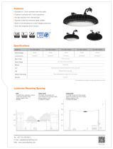 LED High Mast Light_lumiway 3-print.pdfLED Street Catenary Luminaire_Turbo-print.pdf - 2