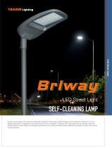 LED Street Light_Briway-print.pdf - 1