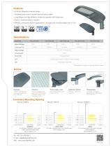 LED Street Light_Briway-print.pdf - 2