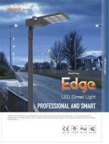 LED Street Light_Edge-print.pdf - 1